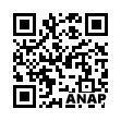 QRコード https://www.anapnet.com/item/255416
