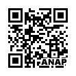 QRコード https://www.anapnet.com/item/258935