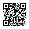 QRコード https://www.anapnet.com/item/246970