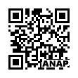 QRコード https://www.anapnet.com/item/251508