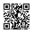 QRコード https://www.anapnet.com/item/254037