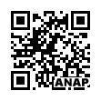 QRコード https://www.anapnet.com/item/253579