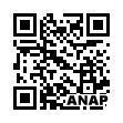 QRコード https://www.anapnet.com/item/246488