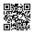 QRコード https://www.anapnet.com/item/261581