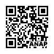 QRコード https://www.anapnet.com/item/252244