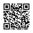 QRコード https://www.anapnet.com/item/262085