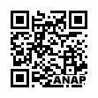 QRコード https://www.anapnet.com/item/263067