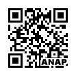 QRコード https://www.anapnet.com/item/261984
