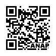 QRコード https://www.anapnet.com/item/264907