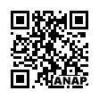 QRコード https://www.anapnet.com/item/257957
