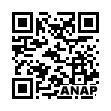 QRコード https://www.anapnet.com/item/259005