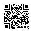 QRコード https://www.anapnet.com/item/265069