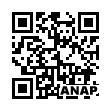 QRコード https://www.anapnet.com/item/253783