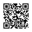 QRコード https://www.anapnet.com/item/263398
