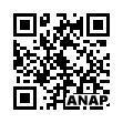 QRコード https://www.anapnet.com/item/264786
