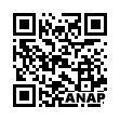 QRコード https://www.anapnet.com/item/264576
