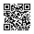 QRコード https://www.anapnet.com/item/249851