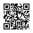 QRコード https://www.anapnet.com/item/261364