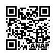 QRコード https://www.anapnet.com/item/258331