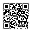 QRコード https://www.anapnet.com/item/261514