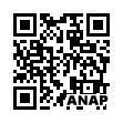 QRコード https://www.anapnet.com/item/260444