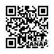 QRコード https://www.anapnet.com/item/255994