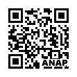 QRコード https://www.anapnet.com/item/264528