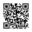 QRコード https://www.anapnet.com/item/256472