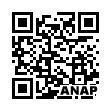 QRコード https://www.anapnet.com/item/256696