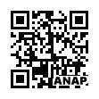 QRコード https://www.anapnet.com/item/264761