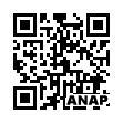 QRコード https://www.anapnet.com/item/261286