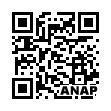 QRコード https://www.anapnet.com/item/263193