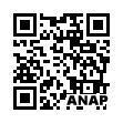 QRコード https://www.anapnet.com/item/264146