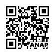 QRコード https://www.anapnet.com/item/252263