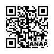 QRコード https://www.anapnet.com/item/253620