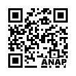 QRコード https://www.anapnet.com/item/257433