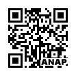 QRコード https://www.anapnet.com/item/262688