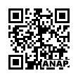 QRコード https://www.anapnet.com/item/255635