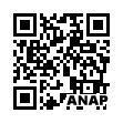QRコード https://www.anapnet.com/item/241813