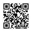 QRコード https://www.anapnet.com/item/235806