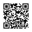 QRコード https://www.anapnet.com/item/260499