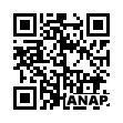 QRコード https://www.anapnet.com/item/247757