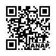 QRコード https://www.anapnet.com/item/260001