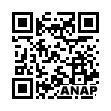QRコード https://www.anapnet.com/item/251887