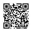 QRコード https://www.anapnet.com/item/260280