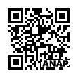 QRコード https://www.anapnet.com/item/248434