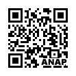 QRコード https://www.anapnet.com/item/248129