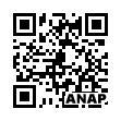 QRコード https://www.anapnet.com/item/259404