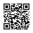 QRコード https://www.anapnet.com/item/264165