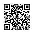 QRコード https://www.anapnet.com/item/243561